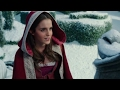 Beauty And The Beast Something There 17 Multi Language HD mp3