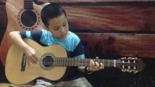 Lover concerto