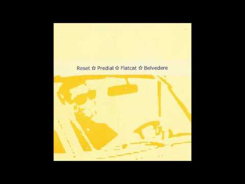 Reset, Predial, Flatcat & Belvedere - Four Lessons To Drive (Full)