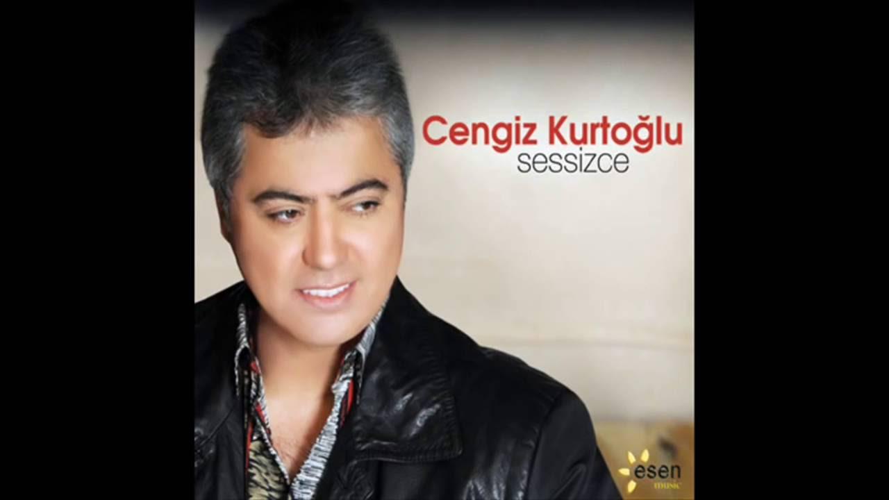 Cengiz Kurtoğlu - Farketmez Artık (Uzun Versiyon)