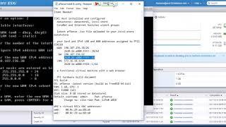 pfSense 2.4 Part-3 Installing pfSense-2