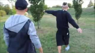 Klimek - Odlećmy [Video]