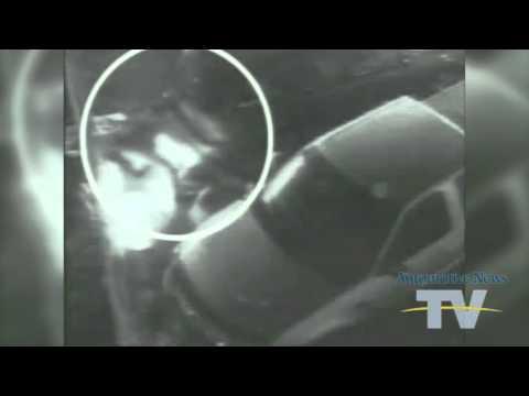 Virtual Guard feature on Automotive News