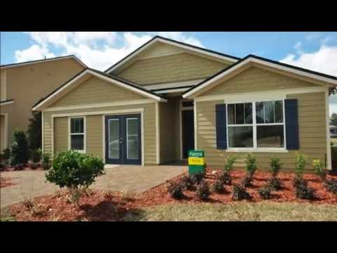 Express Homes Cali Floorplan 1862 Sq Ft YouTube