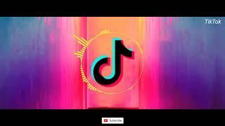 DJ TikTok Aku Suka Bodi Mama Muda... Viral 2020