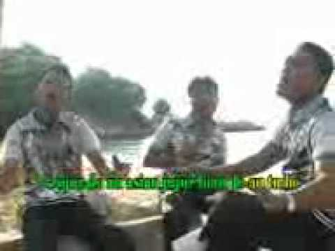 Vaune Trio-Hupaima Do Ho