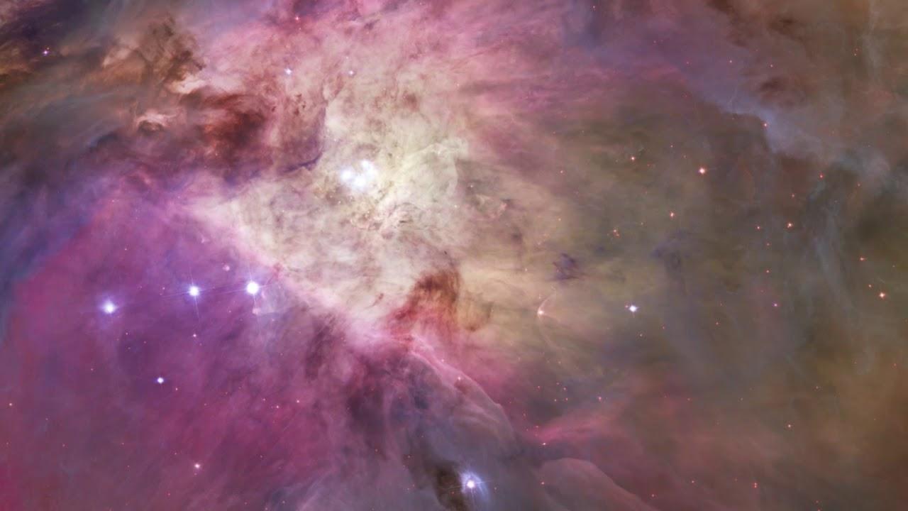 Hubblecast 99. Самые большие открытия Хаббла (часть 2)