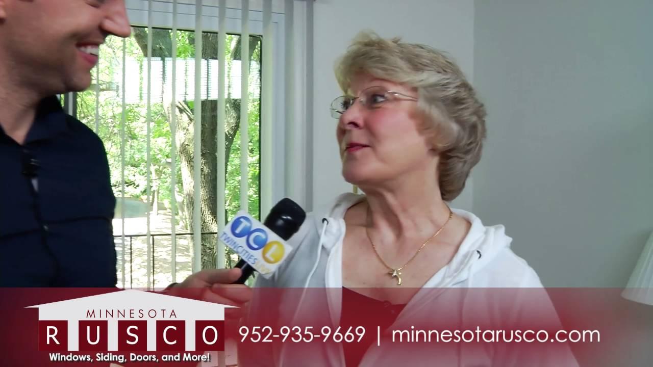 MN Rusco HD YouTube - Minnesota rusco bathroom remodel