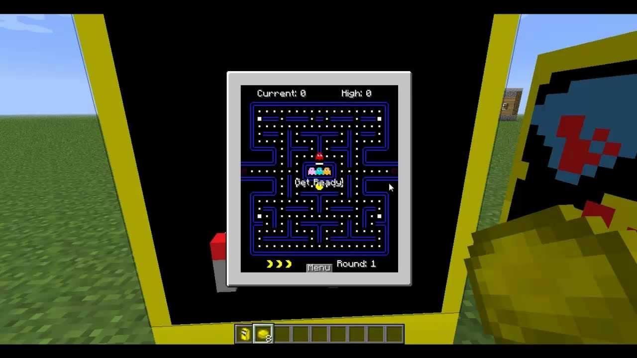Игровые автоматы gold minecraft играть в онлайн игры бесплатно игровые автоматы прыгающий джек