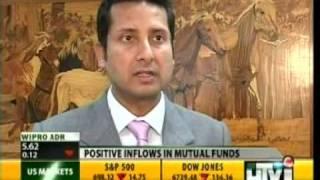Taurus Mutual Fund UTVI