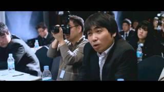 AniDub Признание убийцы Trailer 720p