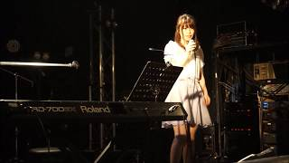 Everything/MISIA cover 怜花