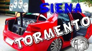 Siena TORMENTO ☢JuNiOr SoM♛®