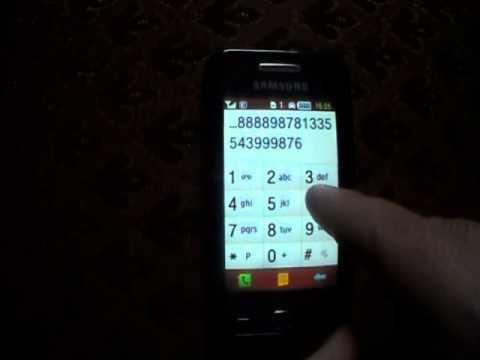 Видио для телефонов смотреть онлайн фото 741-650