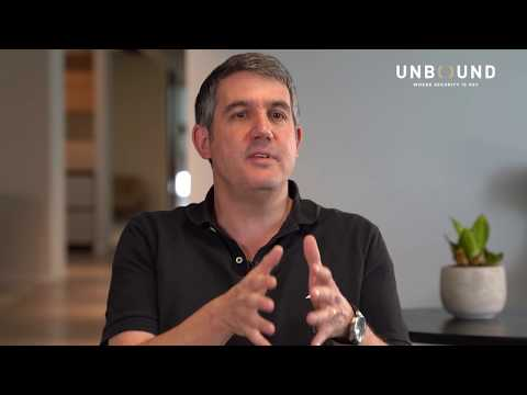 Unbound Tech Raises $20M In Series B Funding to Support Global Growth