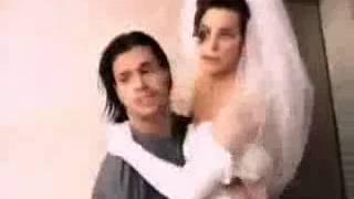 ليلة الدخله في الزواج