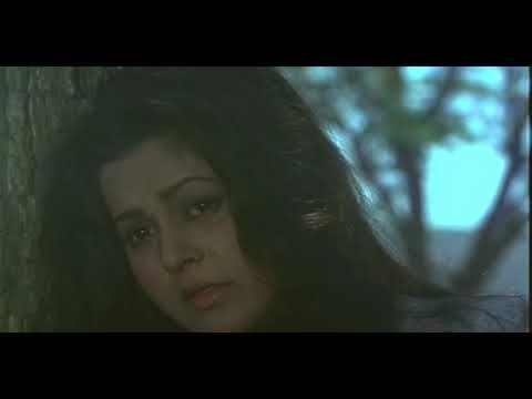 Индийский фильм Митхун Чакраборти 1983 год