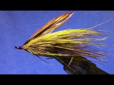 Platte River Spider