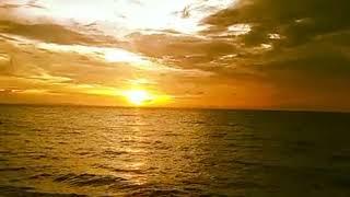 Fauzi Bima -Pantai Sanggigi (Dangdut)