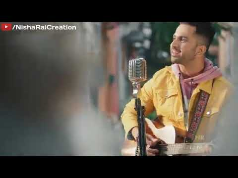 Download ❤❤tere nakhre status song 💓💓