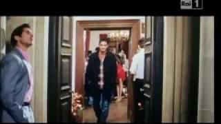 Aap Ki Khatir - Un fidanzato in affitto 2/7