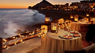 Ресторан апарт отель на Средиземном море. Продажа
