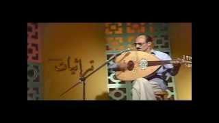 جلسة رايقة 50 دقيقة - محمد حمود الحارثي -(تراثيات)