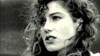 Amy Grant - Our Love [Bonus Beat Edit]