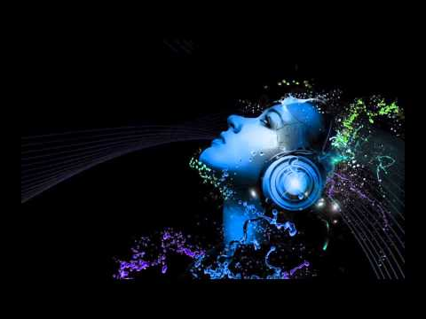 Bob Marley - No Woman No Cry - Studio Acapella/DIY Acapella - Jass Sarang