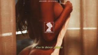 Baixar Jawan Harris - Love In The Booth [LEGENDA/TRADUÇÃO]