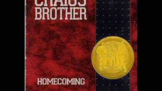 Watch Craigs Brother Nobody video