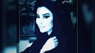 هذا جبين الزين ولا الصباحي من اجمل ما غنى الفنان حسين الجسمي هذا جبين الزين ولا الصباحي👍🏻》