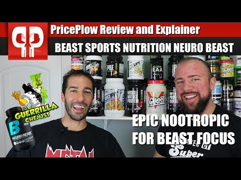 a-nootropic-made-for-beastly-focus?- -neuro-beast-review!