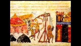 Grand Strategy of the Byzantine Empire by Edward Luttwak
