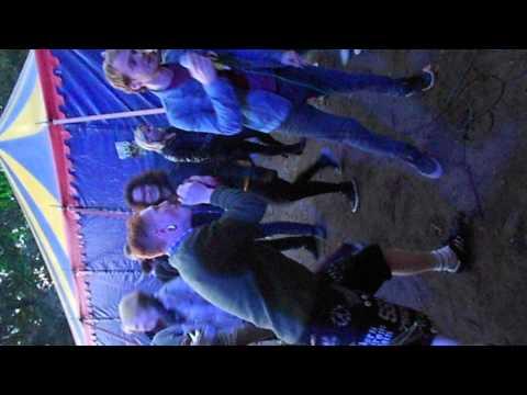 Kempenerpop - Kalash & Nikov Karaoke - Peter andre Mysterious girl