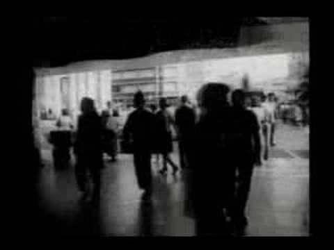 Comercial Cuatricentenario de Caracas 1967