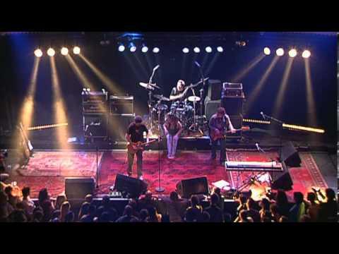 Beth Hart - I Don't Need No Doctor ( Live at Paradiso )
