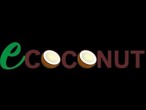 Sae Eco Indonesia