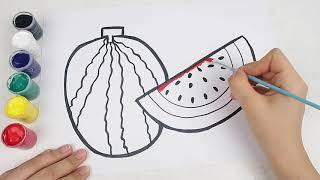 Gilitter ☆ Boyama ve Çizim Challenge Kağıttan Ne Çıkarsa Çiz Boya Işıltı Ekle Bidünya Oyuncak