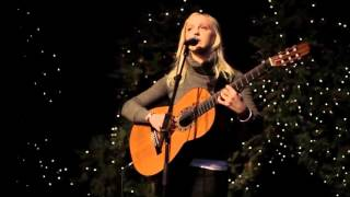 Watch Laura Marling Night After Night video