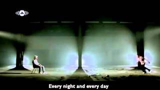 Mesut Kurtis ft. Maher Zain - Never Forget (Lyrics Subbed).flv