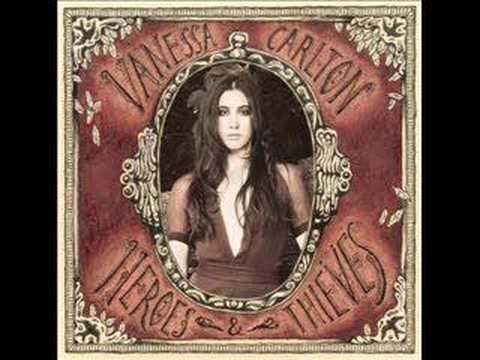 Vanessa Carlton - This Time