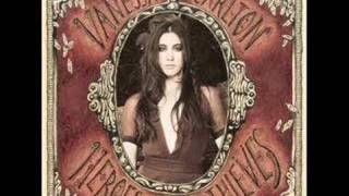 Download Vanessa Carlton - This Time MP3 song and Music Video