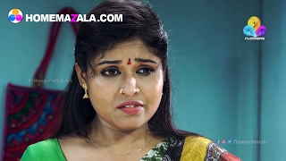 Moonumani EP-439 Malayalam Serial Moonu mani