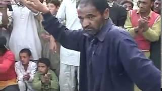 Abbas Baltistan Dans Skardu