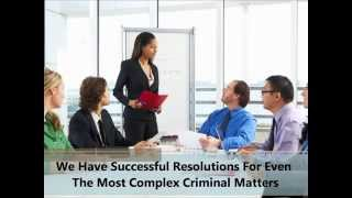 Clarke Law LLC | Boutique Law Firm Atlanta | Family | Criminal