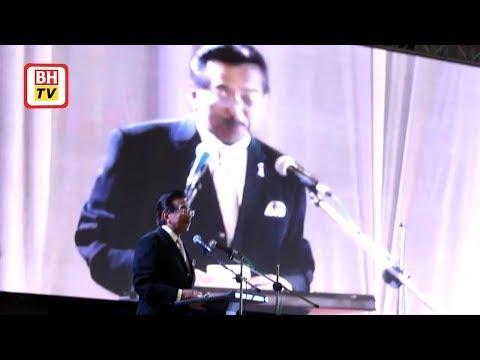 Sabah paling untung di era Najib - Musa Aman
