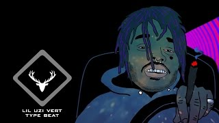 "[FREE] Lil Uzi Vert x Quavo x Travis Scott Type Beat - ""Chaos"" | SOB Production"