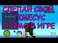 НАСТРАИВАЙ / ДЕЛАЙ СВОЙ ПРИВАТНЫЙ TIMECYC ПРЯМО В ИГРЕ