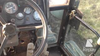 Трактор бизон(, 2016-05-10T14:35:47.000Z)